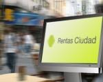 """Rentas cumple 125 años y lo festeja con la """"Semana del Tributo"""""""