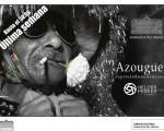 Azougue, la muestra de Helder Ferrer en la Embajada del Brasil