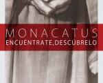 Monacatus, la muestra de arte sacro, se realizará en Oña, villa medieval de Castilla