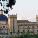 MUSEO DE BELLAS ARTES - Valencia