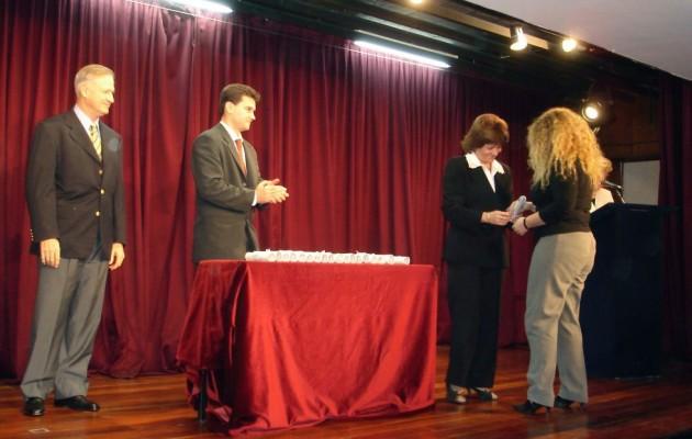 El Instituto Superior de Letras Eduardo Mallea ofrece una propuesta educativa de primer nivel