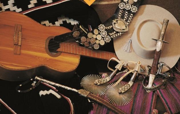 Mendoza en Buenos Aires, ciclo de conciertos en Buenos Aires