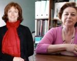 Conflictos entre Memoria e Historia en la España de Hoy