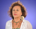 Entrevista a Adriana Suárez Ortiz, jefa del Programa San Luis Libro