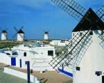 I need Spain. Horacio Díaz del Barco presentó la nueva propuesta de la campaña turística.