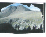 Turismo en Sierra de la Ventana