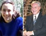 Se celebran 50 años de la instauración del Día de las Letras Gallegas