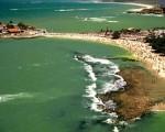 Brasil superará el ingreso de turistas extranjeros en 2012