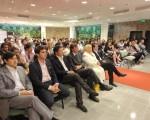 AJDERA cerró el VII Congreso de Jóvenes descendientes de españoles en San Luis