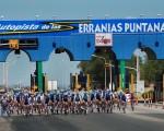 """""""San Luis Somos Todos"""" participará de la Copa América de Ciclismo en Rio de Janeiro"""