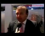 Argentina y España en la Feria Internacional de Turismo de América Latina (FIT)