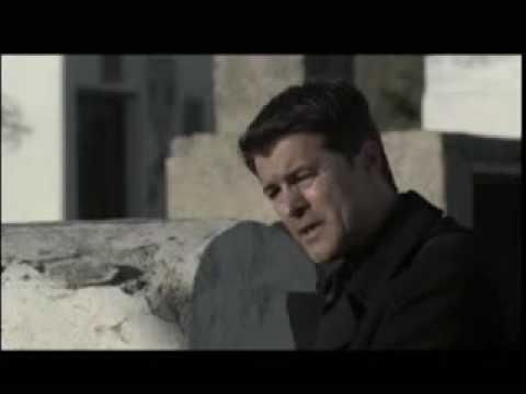[Trailer] Pastora, el enigma de Monte Albornoz