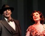 """La novia de Gardel"""" se presenta en el ciclo Teatro en las plazas organizada por el Gobierno de la Ciudad"""