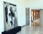 La Colección Ars Fundum se expone en el Parador de Alcalá de Henares