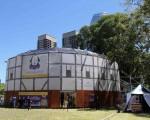 """""""Ser o no ser, una cómica tragedia"""" abre el Festival de Shakespeare Buenos Aires"""