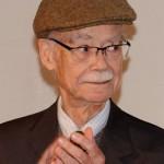 García Ferré