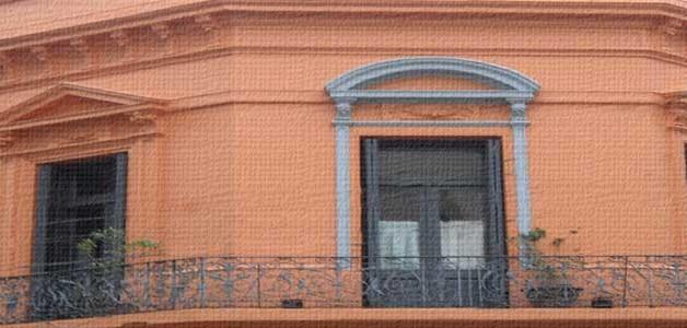 El Centro de Comunicación La Crujía lanza un «Concurso de cortos audiovisuales y radiales»