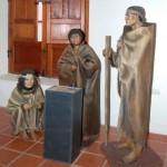 Aborígenes del Cabildo de Bs. As
