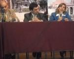 Entrevista a Gabriela Cicalese, directora del Centro de Comunicación Educativa La Crujía