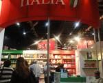 """""""Libros como puentes"""". La Feria del Libro avanza a paso firme"""