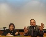 Los pioneros de la Museología Argentina dialogarán en la Biblioteca Nacional