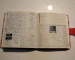 """""""Ana Frank, una historia vigente""""  se expone en la Casa de la Cultura"""