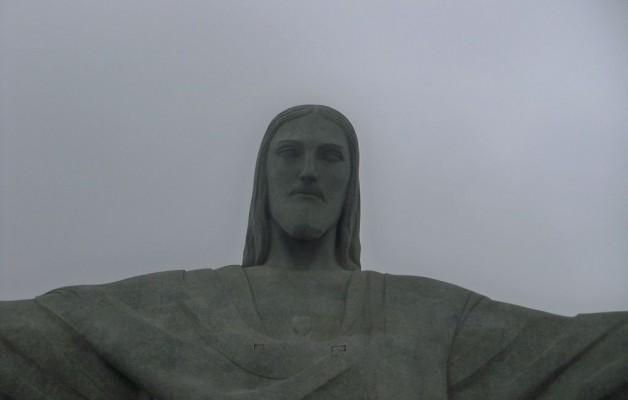 La Jornada Mundial de la Juventud de Río de Janeiro se transmitirá en Bs. As