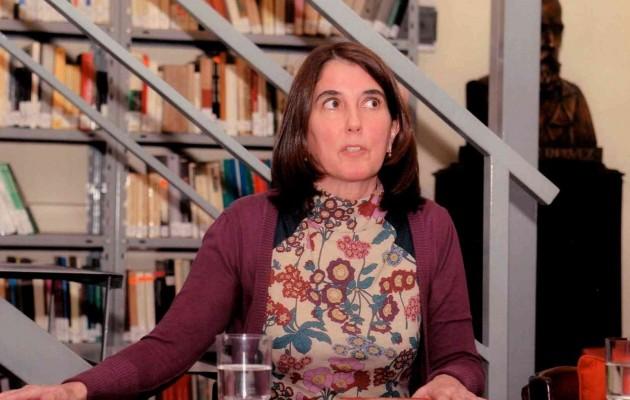 La obra del premio Nobel de Literatura Camilo José Cela en la Biblioteca Gallega