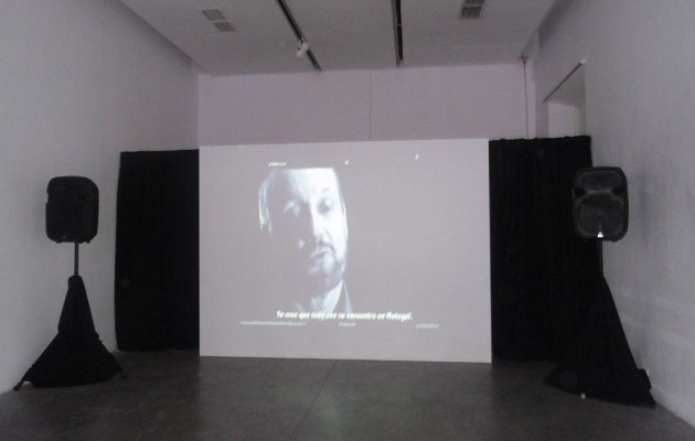 Metegol viajará al Festival de Cine de San Sebastián