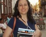 """""""Inmigración española en Brasil: gallegos en Río de Janeiro"""""""