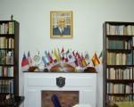 El Instituto Eduardo Mallea dicta el curso Español para extranjeros