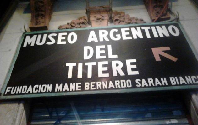 """La muestra Mane Bernardo """"Una artista"""" se inaugurará en el Centro Cultural Plaza Castelli"""