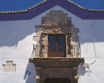 El Concurso Literario 2013 convoca a obras Hispano-Argentinas