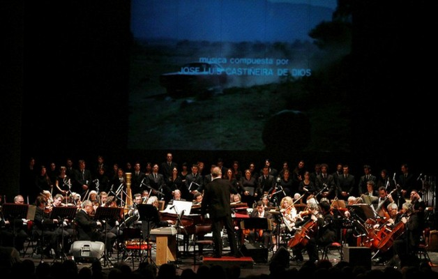 El Tercer Encuentro Regional de la Nueva Música Folclórica se realizó en Mendoza