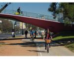 I bike ABC, la cultura de la bici se exhibirá en el Museo de la Ciudad