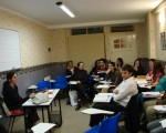 El Instituto Mallea dicta el curso de redacción de guiones de TV y cine