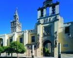 """El """"I Congreso Internacional Sobre Patrimonio Cultural Religioso"""" se celebra en Alcalá de Henares"""
