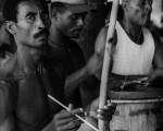 El Museo Provincial de Bellas Artes expondrá las Fotografías de Oskar Molek
