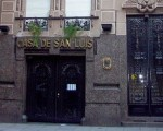 La Noche de las Provincias abre sus puertas en la Casa de San Luis