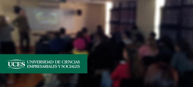 La Influencia de los médicos españoles en la medicina argentina se debatirá en la UCES