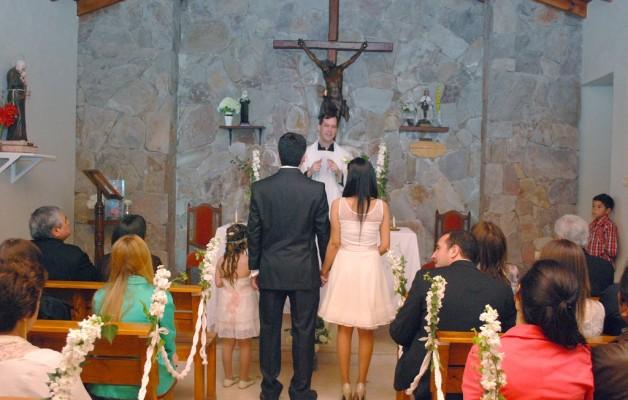 El Instituto Mallea inicia el seminario de organización de bodas (wedding planner)