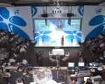 El III Congreso Internacional del Agua promueve la optimización de los recursos hídricos