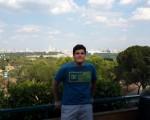 El Centro de Descendientes de Españoles Unidos pide que se modifique la Ley de los Sefardíes