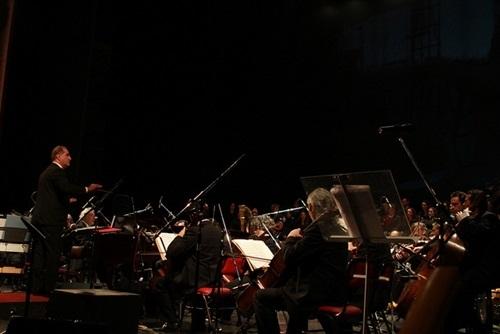 En el XXV Festival Internacional de Tango de Valparaíso se homenajeará a Horacio Ferrer