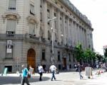 Paisajes urbanos históricos se dictará en el Cicop