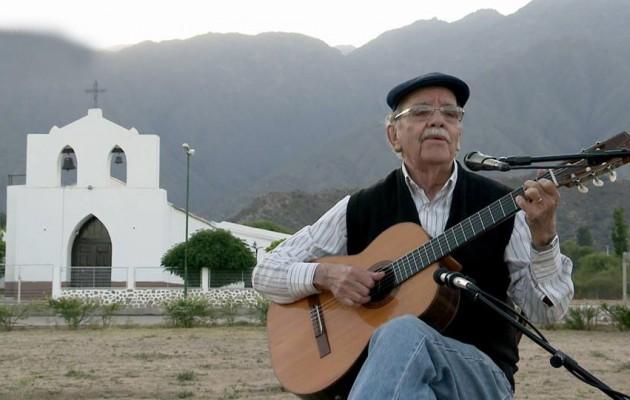 El Encuentro Regional de la música de Raíz Folklórica Argentina comenzará en Tucumán