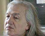 Entrevista al mentalista Antonio Pulido