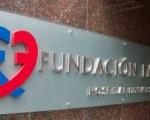 La Fundación Favaloro realizó una campaña de prevención del cáncer de colon en el Obelisco
