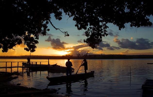 """""""Encuentros en Brasil"""" divulga la cultura del país en Latinoamérica y el Caribe"""