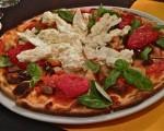 La Semana de la Cocina Italiana llega a la ciudad de Buenos Aires